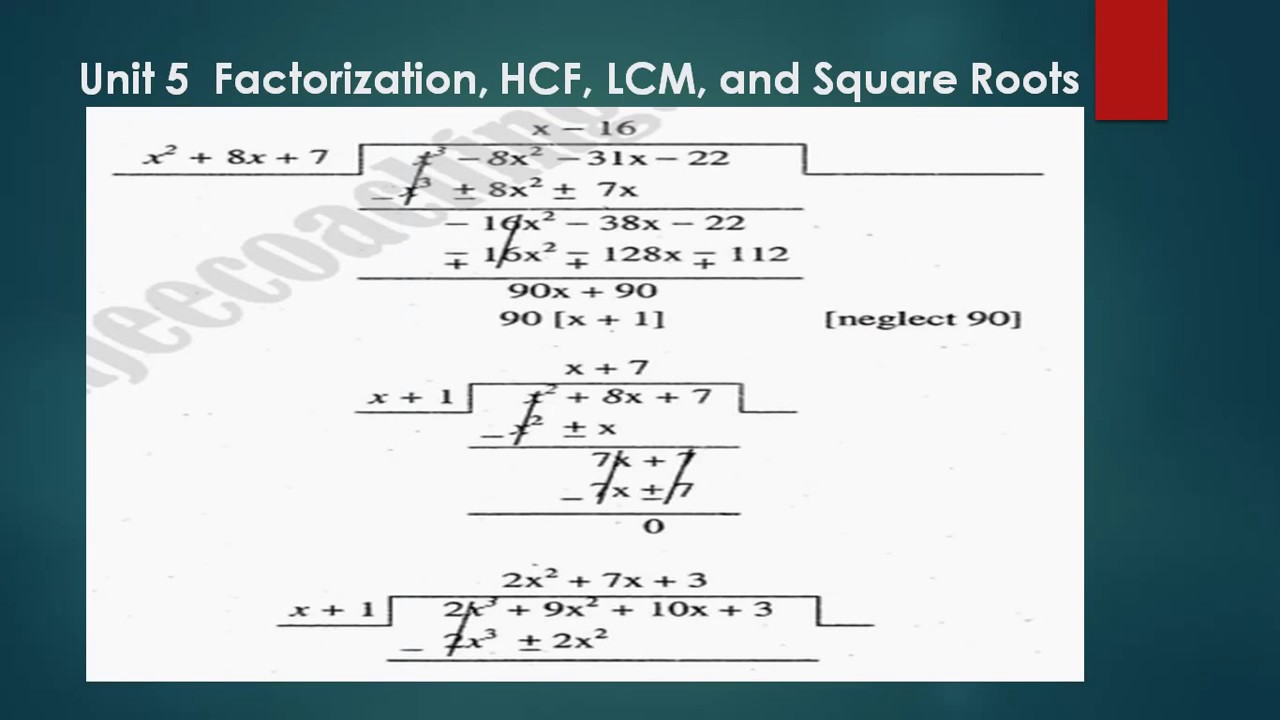 Exercise 5 9 Matric Math Complete Solutions || Sindh Board Matric Math Book  Solution