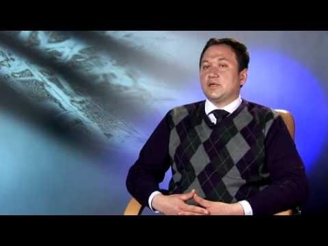 Мужское бесплодие, причины плохой спермограммы