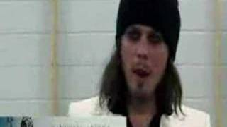 Ville Valo - Give In To Me