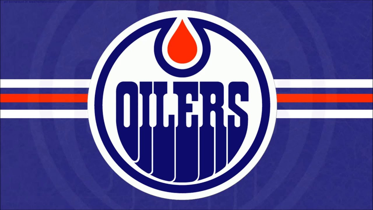 Edmonton Oilers Custom Goal Horn Youtube