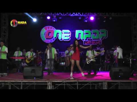 VENADA MALIKA RIKO SENG kanggo one nada live kaligoro