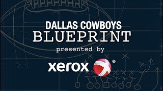 Blueprint: Keys to Victory and Players to Watch Against Colts   Dallas Cowboys 2018