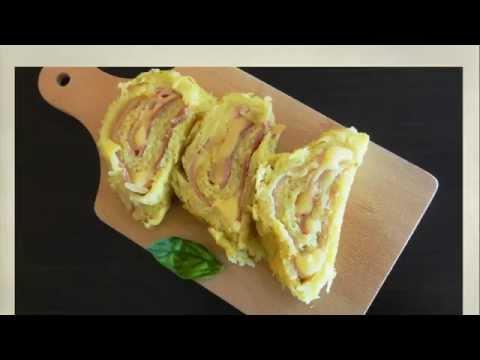 roulé-de-pommes-de-terre-au-fromage-à-raclette