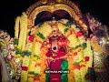 Madurai Meenatchi Chithirai Thiruvizha 2017 2nd Day Boodha Anna Vaganam