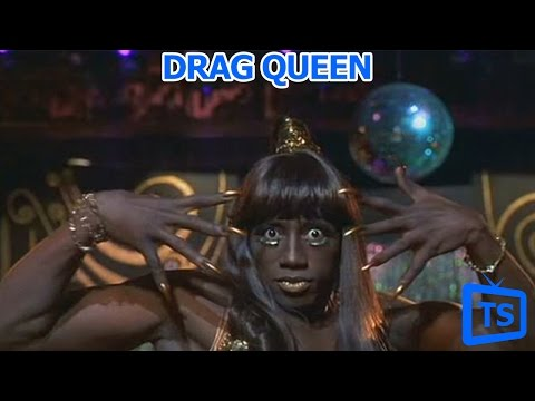 10 Male Actors Who Went Drag Queen in a Film Role