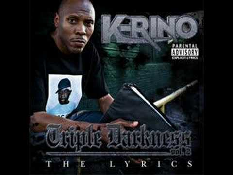 K-Rino - The Serpent