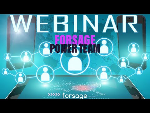 """#1-forsage-""""power-team""""-zoom-call-pt.-2/2"""