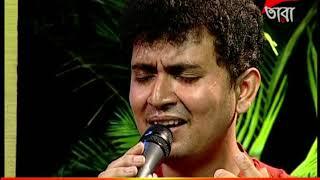 Kasme Waade Pyar Wafa Full Version Mannade Upkar by Biswajeet