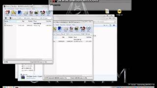 The Elder Scrolls V Skyrim download tutorial [pc] [dutch]