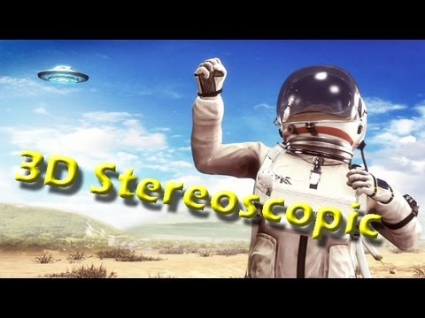 felix-baumgartner-to-skydive-from-the-edge-of-space-(3d-stereoscopic)