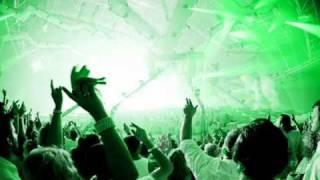 50 Cent - Better Off Alone Technology (137 Bpm) (vs. Alice Deejay ) (remixed By Dj Kon Tempt)