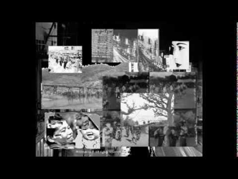 "2013 Fx BLACKIE-SAN ""WATER GARDEN"" Film Montage 720px Guava Lilly"