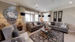 KB Home - Check out New Homes in Marana, AZ