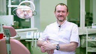 Стоматология iDent в Балашихе(www.ident.su - клиника профессиональной стоматологии в Балашихе. Мы оказываем полный спектр стоматологических..., 2014-04-28T17:12:40.000Z)