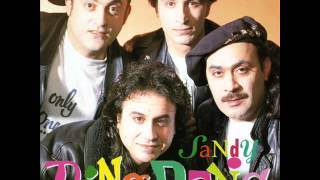 Sandy - Sigheh | گروه سندی - صیغه
