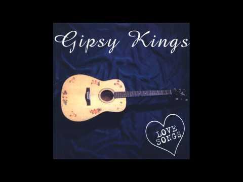 Gipsy Kings - Mujer