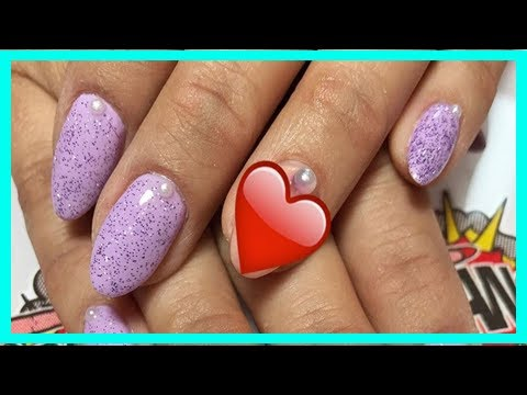 Nv how to vagina themed nail art is here and its impressive af vagina themed nail art is here and its impressive af nsfw prinsesfo Image collections