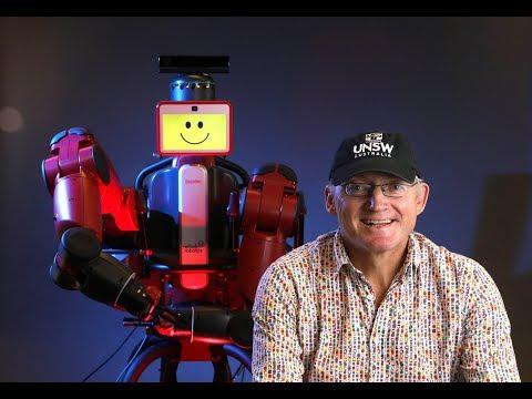 Autonomous artificial intelligence algorithms