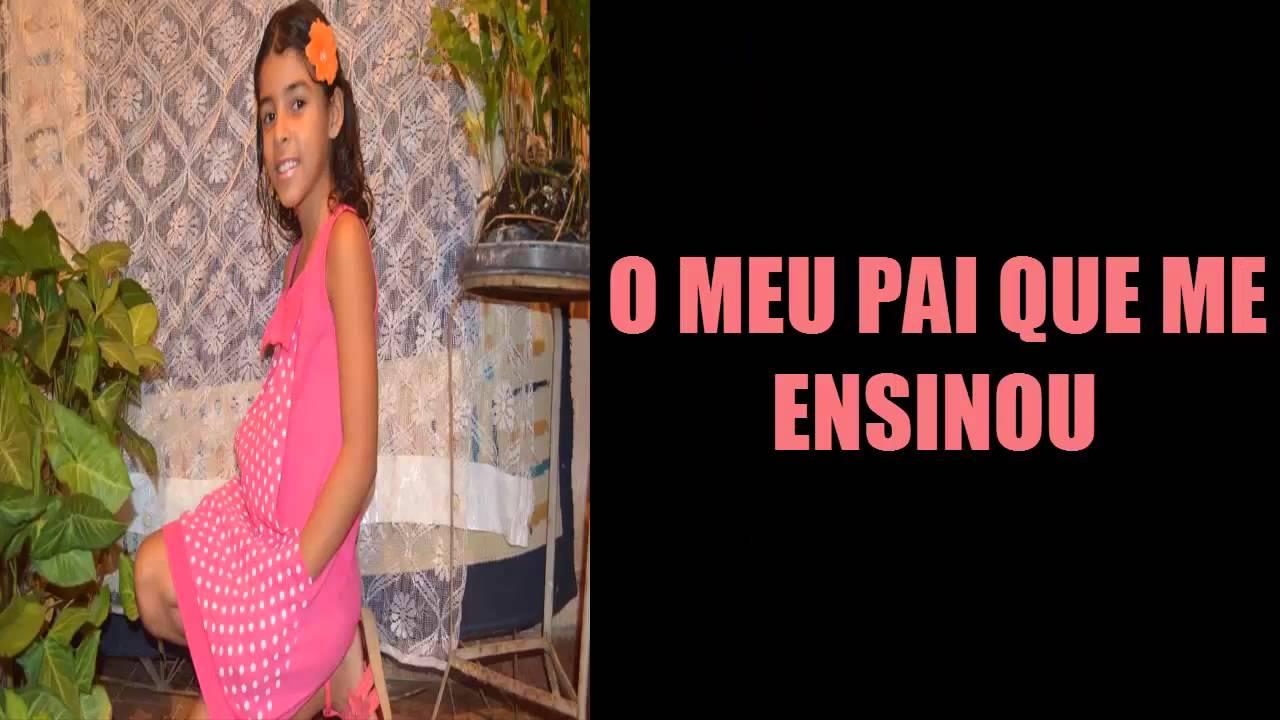 FUNK GOSPEL 2015 MC GIOVANINHA JESUS CRISTO QUE FALOU(BY DJ_S JULIO ÓH MISTERIO & ELIEZER BRANDÃ