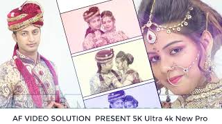 Chogada Tara EDIUS 9 8 7 Pro Free Download Here AF VIDEO SOLUTION