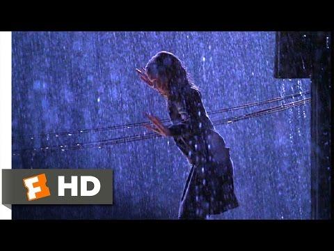 A Little Princess (9/10) Movie CLIP - Sara's Escape (1995) HD