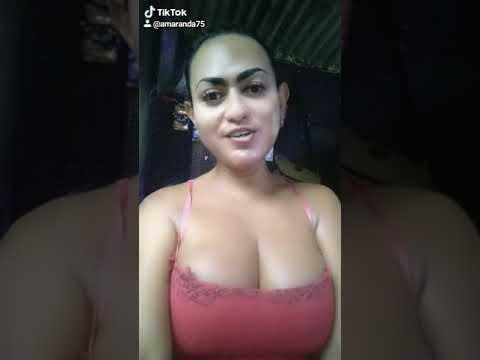 Waria Bokingan