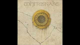 Whitesnake - Crying in the Rain [HD]