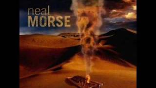 Neal Morse - The Glory Of The Lord