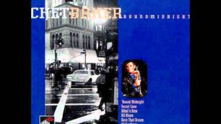 Chet Baker - Darn That Dream