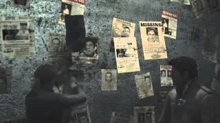 ABBIAMO UNA FOTTUTA PISTOLA! - Silent Hill: Homecoming | Ep#6 |