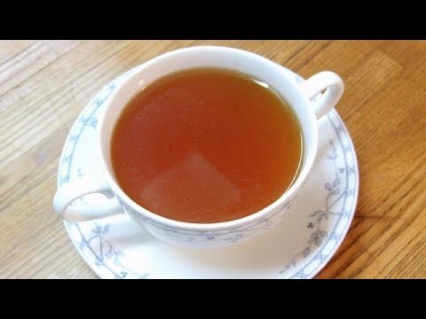 6-amazing-things-that-happens-when-you-start-drinking-bone-broth