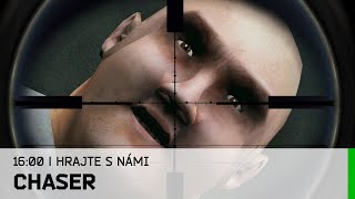 retro-hrajte-s-nami-chaser-2003