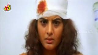 Aa okka Kshanam  Telugu Full Length Horror Movie   Prema   Sai Ganesh   Vs Videos