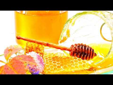 Мед польза и вред для печени и желчного пузыря