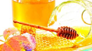МЁД ПОЛЬЗА |  польза меда при диете, мед польза для печени, мед для кожи тела,
