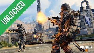 Will Call of Duty Blackout Hurt PUBG on Xbox? - Unlocked Highlight