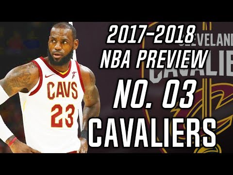 Are The Cleveland Cavaliers good enough to BEAT THE WARRIORS and KEEP LEBRON
