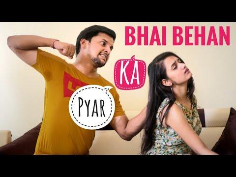 bhai-vs-behan-||-bhai-behan-ka-pyar-||-raksha-bandhan-special-||-shivam-diwakar
