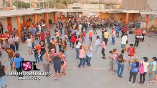 LA BOSH - INTRO 2019 - EL IDIOTA - SACO LARGO MIX - CLUB JORGE CHAVEZ ARAHUAY