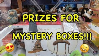 prizes-for-mystery-boxes