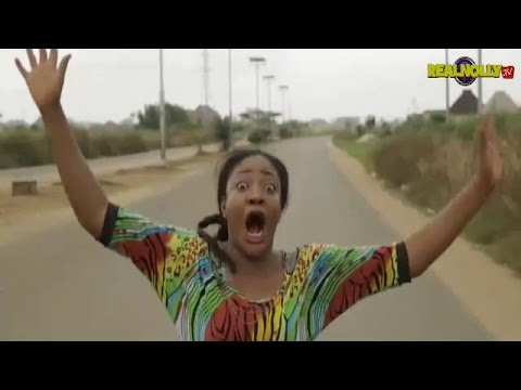 Download 2017 Latest Nigerian Nollywood Movies - Fate Of Amanda (Official Trailer)
