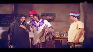 Goundamani Very Rare Comedy Collection | Tamil Comedy Scenes | Goundamani Funny Comedy Video | thumbnail