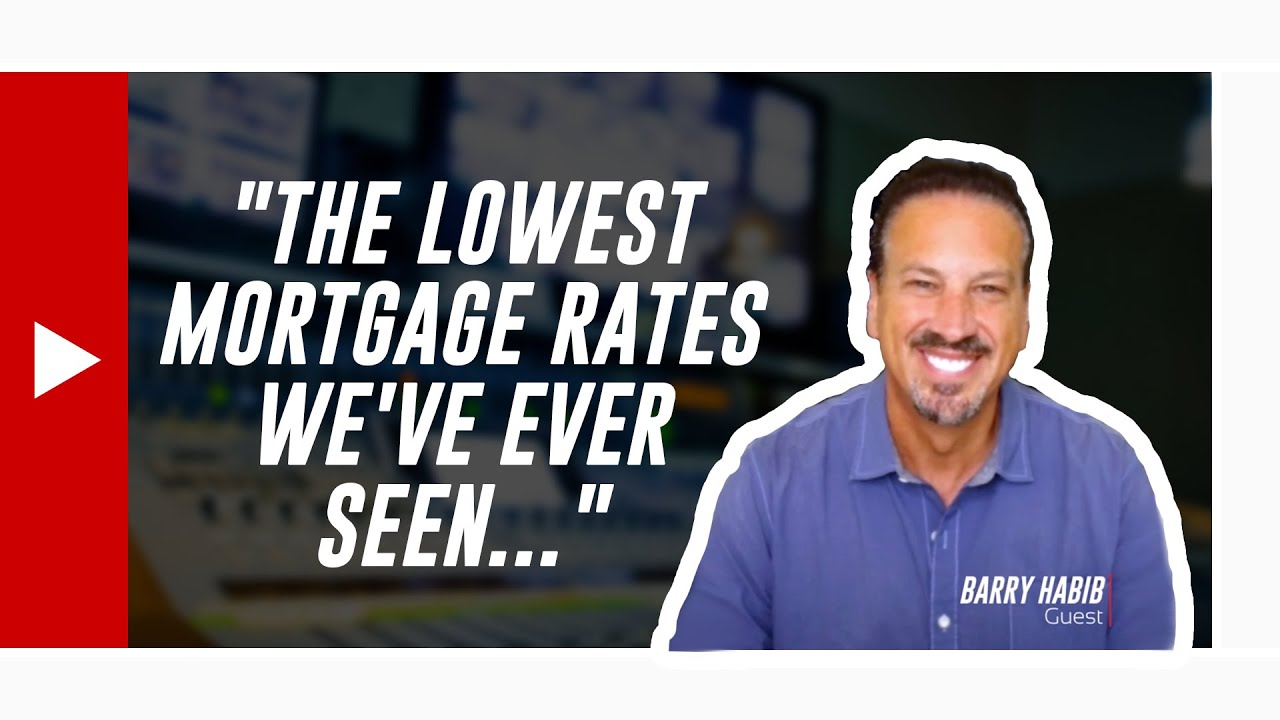 Mortgage rates today, September 18, 2019, plus lock recommendations