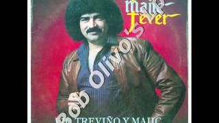Somebody Loves You - Pio Trevino Y Majic.wmv