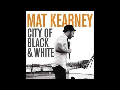 Mat Kearney - Fire & Rain (Indie Christian)