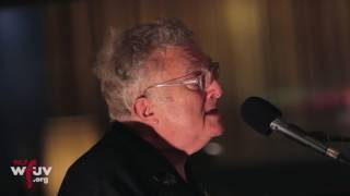 "Randy Newman - ""She Chose Me"" (Electric Lady Sessions)"