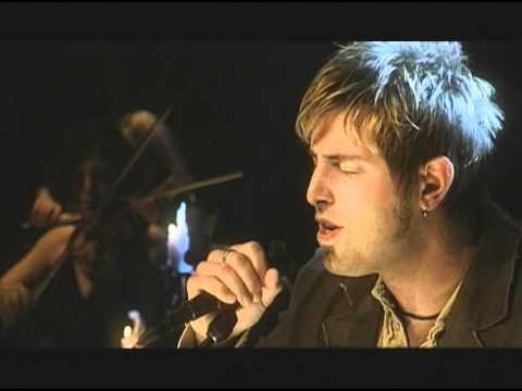 Jeremy Camp - My Desire..