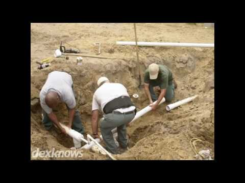 Pro-Tech Plumbing & Construction Killeen TX 76549-3664