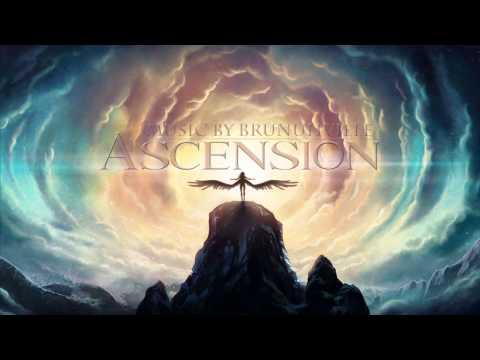 Epic Fantasy Music - Ascension