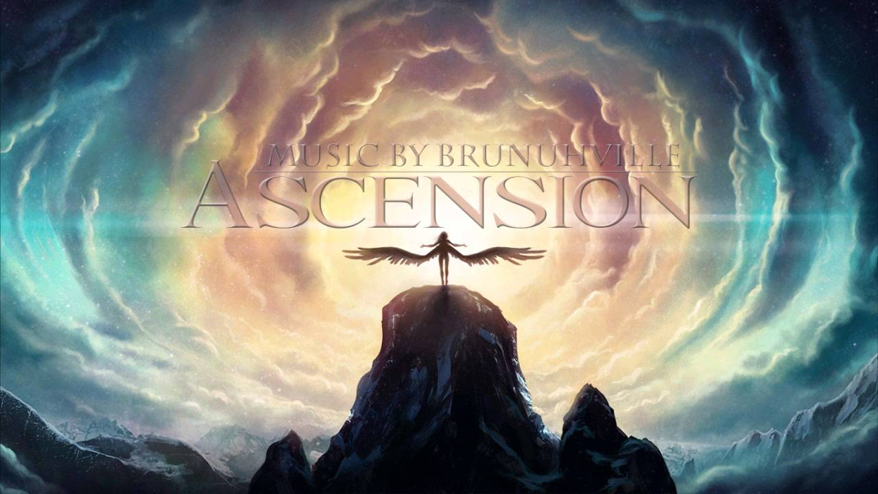 Epic Fantasy Music - Ascension - YouTube